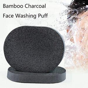 https://www.dermalshop.in/facial-cleansing-sponge-pva-bamboo-charcoal-black-face-sponge/