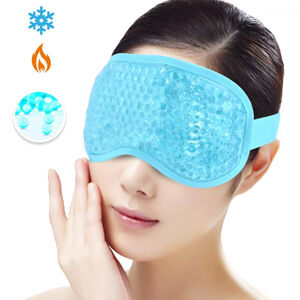 Hot-Cold-Soft-Gel-Beads-Eye-Mask-Soothing-Relaxing-Eye-Patch_5.jpg