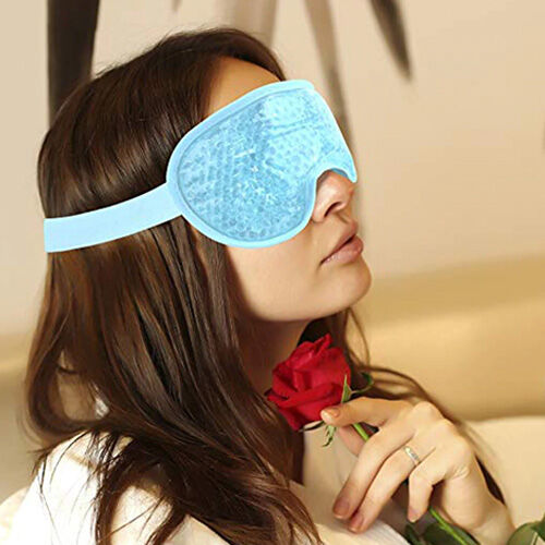 Hot-Cold-Soft-Gel-Beads-Eye-Mask-Soothing-Relaxing-Eye-Patch_6.jpg