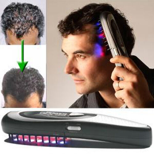 Laser-Hair-Growth-Massage-Comb-AYJ-M16CE_3.jpg