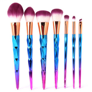 eyeshadow makeup brushes