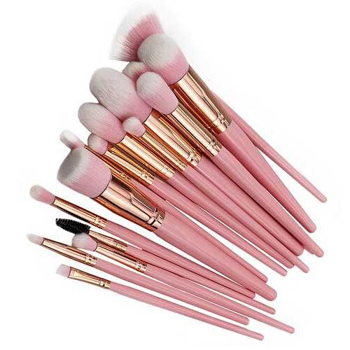 Pink-Gold-Makeup-Foundation-Eye-shadow-Brushes-Kit-15-Pcs_6.jpg