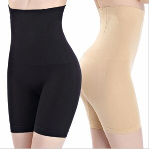 High Waist Slimming Panties